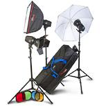 Профессиональная фотосъемка - цена